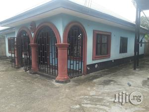 Three Bedrooms Bungalow For Sale   Houses & Apartments For Sale for sale in Akwa Ibom State, Uyo