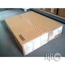 Cisco Security Appliance With Firepower Services (ASA5516-FPWR-K9) | Networking Products for sale in Lagos State, Victoria Island