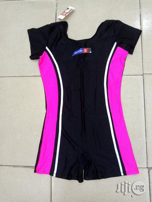 Swimming Trunk | Sports Equipment for sale in Lagos State, Ikeja