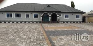 Newly Built 3 Bedroom Apartments To Let With Jacuzzi | Houses & Apartments For Rent for sale in Lagos State, Ikorodu