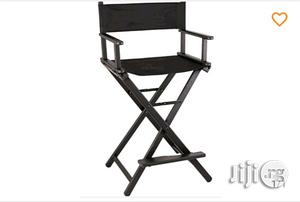 Makeup Chairs | Salon Equipment for sale in Lagos State, Lekki