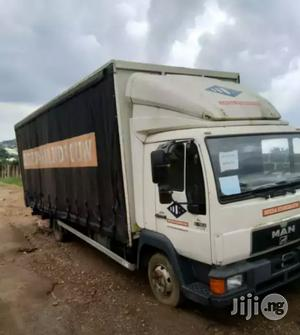 Home And Offices Mover Services | Automotive Services for sale in Lagos State