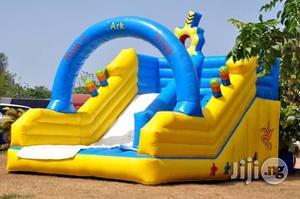 Affordable Bouncing Castles And Assorted Characters   Toys for sale in Enugu State, Enugu