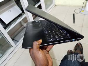 Acer Aspire A515 Intel Core I7 7TH Gen 256GB SSD 8GB RAM | Laptops & Computers for sale in Lagos State, Ikeja