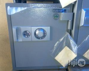 Fire Proof Safe   Safetywear & Equipment for sale in Lagos State, Ikeja