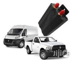GPS Security Car Trackers   Automotive Services for sale in Delta State, Uvwie