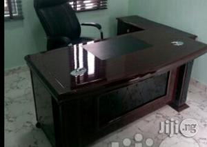 Office Table   Furniture for sale in Lagos State, Isolo