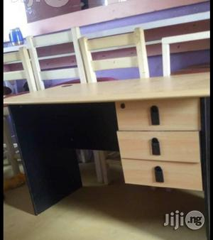 Reliable Office Table   Furniture for sale in Lagos State, Badagry