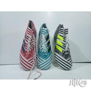 Adidas Soccer Boot | Shoes for sale in Lagos State, Ibeju