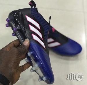 Adidas Soccer Boot | Shoes for sale in Lagos State, Lekki