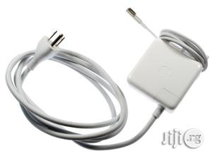 45W, 60W, 85W Apple Macbook Charger Magsafe 1 2 | Computer Accessories  for sale in Lagos State, Ikeja