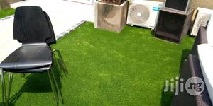 Artificial Green Grass For Hire At Lagos | Party, Catering & Event Services for sale in Lagos State, Ikeja