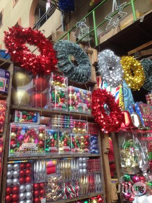 Christmas Accessories | Home Accessories for sale in Lagos State