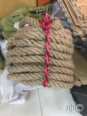 Thug Of War Rope   Hand Tools for sale in Lagos State, Lekki
