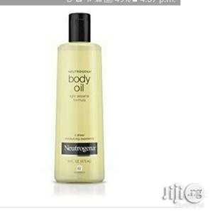 Neutrogena Oil   Skin Care for sale in Lagos State, Badagry