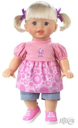 Toys (Dolls For Your Kiddies | Toys for sale in Lagos State, Ikeja