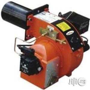 One Stage Light Oil Burner Machine | Stage Lighting & Effects for sale in Lagos State, Ikeja