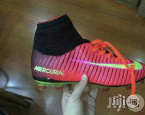 Soccer Boot | Shoes for sale in Abuja (FCT) State, Jabi