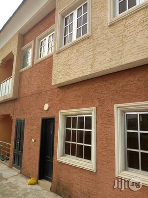 Newly Built 2 Bedroom Flat For Rent At Obawole Agege. | Houses & Apartments For Rent for sale in Lagos State, Agege