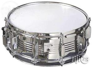 New Snare Drum | Musical Instruments & Gear for sale in Lagos State, Mushin