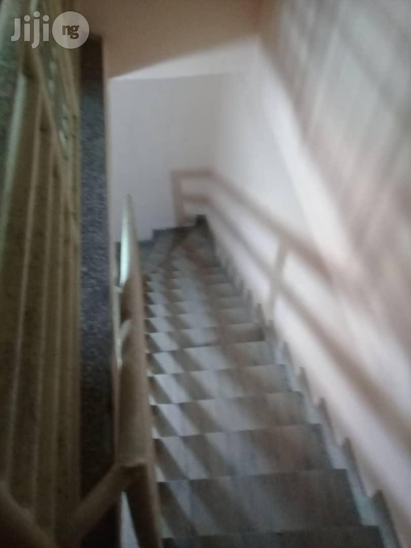 Executive Neat 3 Bedroom Flat For Sale | Houses & Apartments For Sale for sale in Ajah, Lagos State, Nigeria
