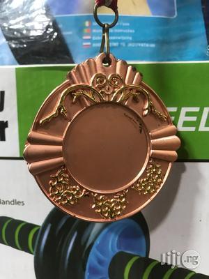 Original Sports Medal   Arts & Crafts for sale in Lagos State, Lekki