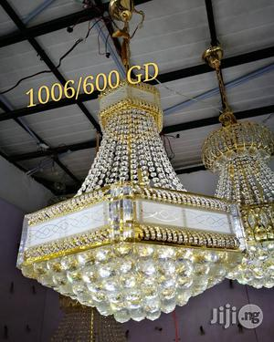 Imported Chandelier   Home Accessories for sale in Lagos State, Ojo