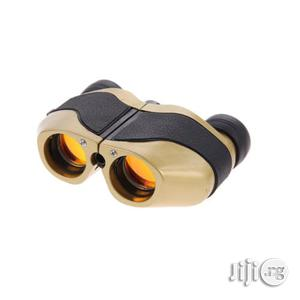 Professional Day Night Vision Binoculars 80x120 Zoom | Camping Gear for sale in Lagos State, Ikeja