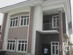 New 5 Bedroom Duplex At Omole + BQ Phase 1 | Houses & Apartments For Sale for sale in Lagos State, Ojodu