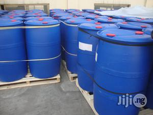Aa Chemical Sells Sorbitol 300kg | Manufacturing Materials for sale in Lagos State, Kosofe