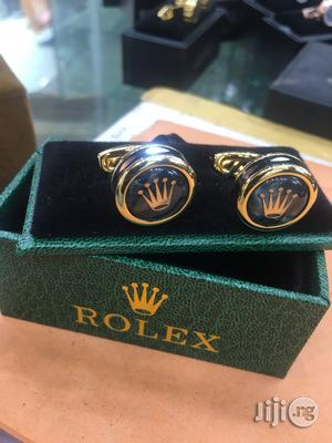 Designers Cufflinks Buttons | Clothing Accessories for sale in Lagos State, Surulere