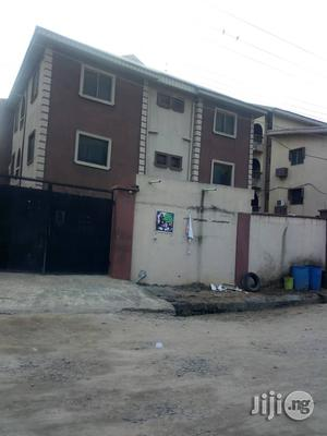 9 Units of 3 Bedroom Flats for Sale Off Okota Road Isolo Lagos   Houses & Apartments For Sale for sale in Lagos State, Isolo