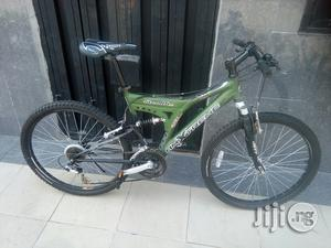 Xtreme 6061 Aluminum Adult Sport Bicycle   Sports Equipment for sale in Lagos State, Surulere