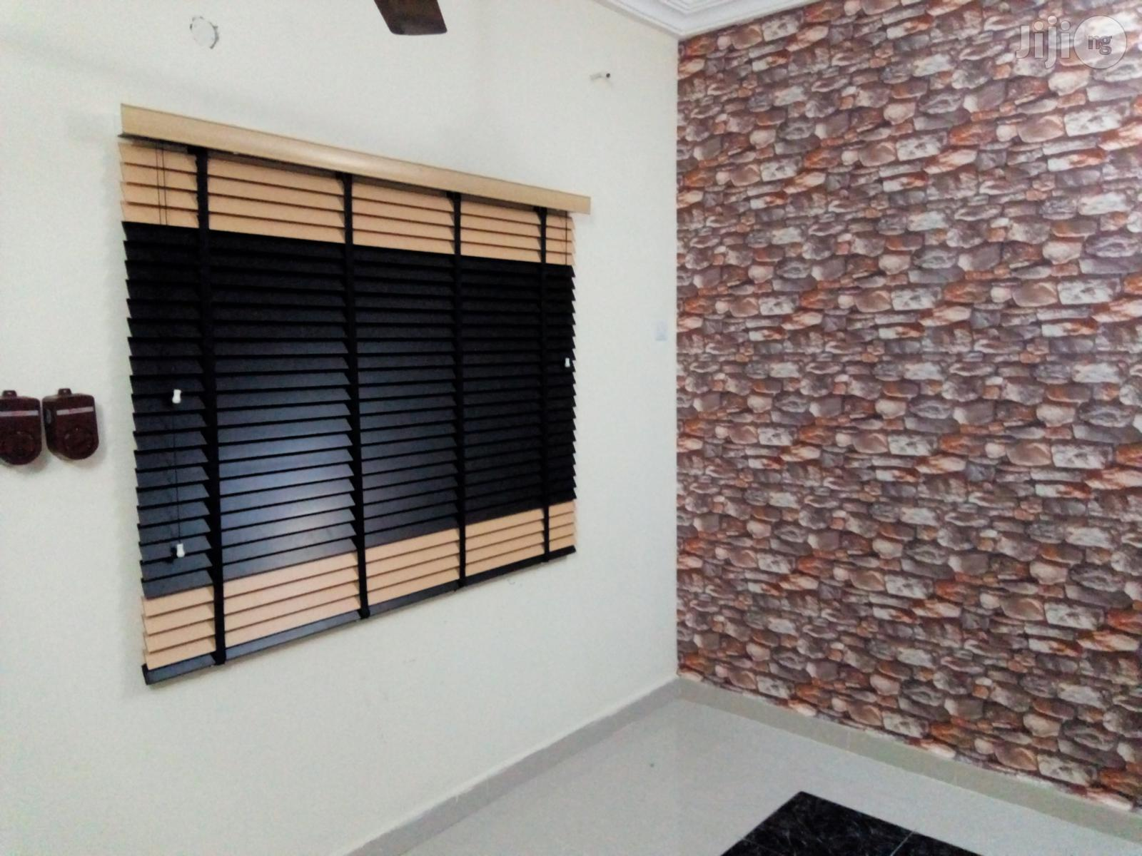 Window Blind Curtains | Home Accessories for sale in Benin City, Edo State, Nigeria