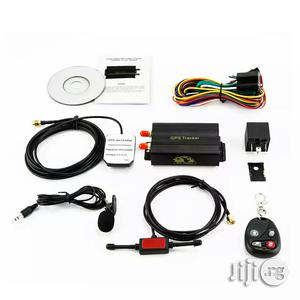 Car Tracker With Installation | Automotive Services for sale in Lagos State, Alimosho