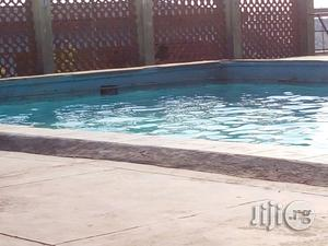 Swimming Training | Fitness & Personal Training Services for sale in Oyo State, Ibadan