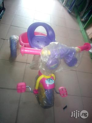 Babies Tricycle | Toys for sale in Lagos State, Ikeja