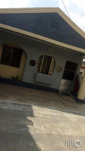 Nice Spacious 2 Bedroom Flat for Rent at New Oko Oba. | Houses & Apartments For Rent for sale in Lagos State, Agege