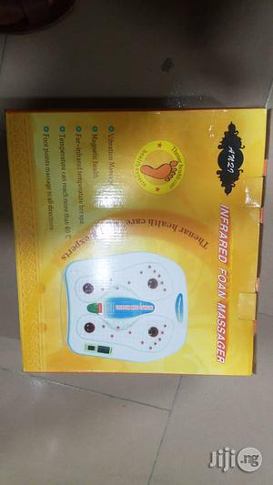 Standing Foot Massager | Massagers for sale in Lagos State, Ikeja