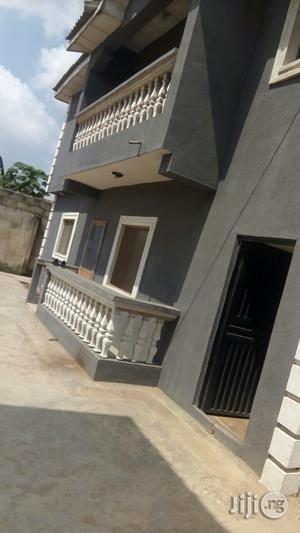 Clean Spacious 2 Bedroom Flat for Rent at New Oko Oba. | Houses & Apartments For Rent for sale in Lagos State, Agege