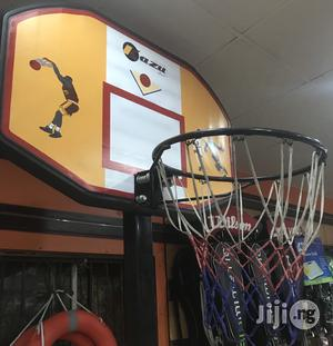 Basketball Stand | Sports Equipment for sale in Lagos State, Amuwo-Odofin