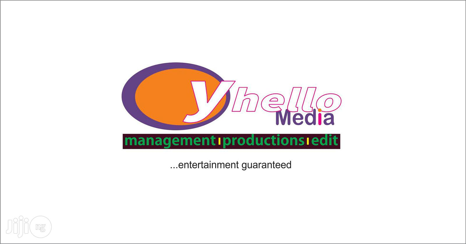 Script Writer, Lines Producer, Dialogue Director Editor   Arts & Entertainment CVs for sale in Ikorodu, Lagos State, Nigeria