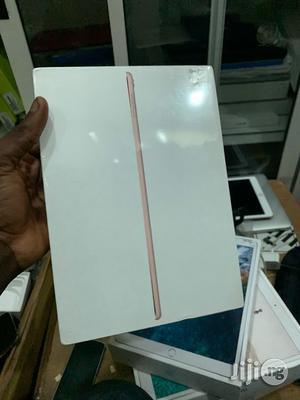 Brand New iPad 9.7inchs 32Gb   Tablets for sale in Lagos State, Ikeja