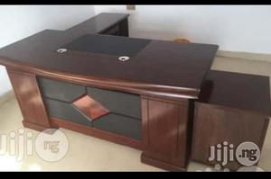 New Executive Office Table | Furniture for sale in Lagos State, Lekki