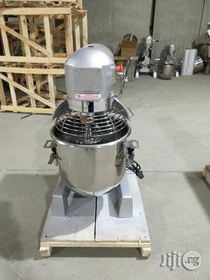 10 Kg Cake Mixer | Restaurant & Catering Equipment for sale in Lagos State, Ojo