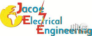 Electrical Technician | Construction & Skilled trade CVs for sale in Lagos State, Ikorodu