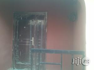 Newly Built 2 Bedroom Flat For A Year Rent  | Houses & Apartments For Rent for sale in Lagos State, Ikorodu