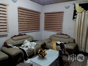 Wooden Day And Night Window Blind   Home Accessories for sale in Kogi State, Lokoja