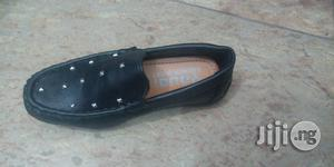 Children Shoes | Children's Shoes for sale in Lagos State, Ikeja