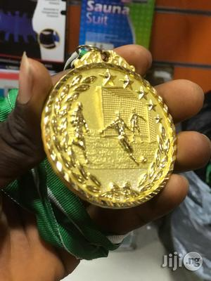 Quality Sports Medal | Arts & Crafts for sale in Lagos State, Lekki